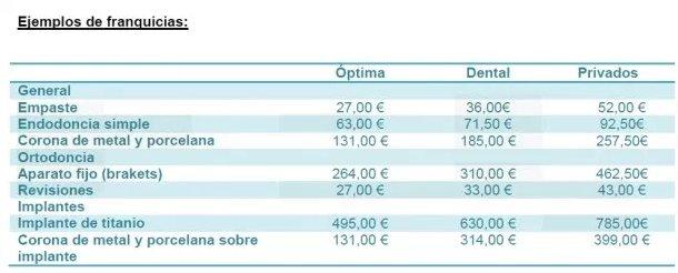 страховка в испании 2.jpg