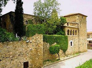 Castillo_de_gala_en_pubol.jpg