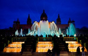 of_the_fountains_of_Montjuic.jpg