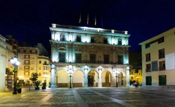 аренда  в испании 1.jpg