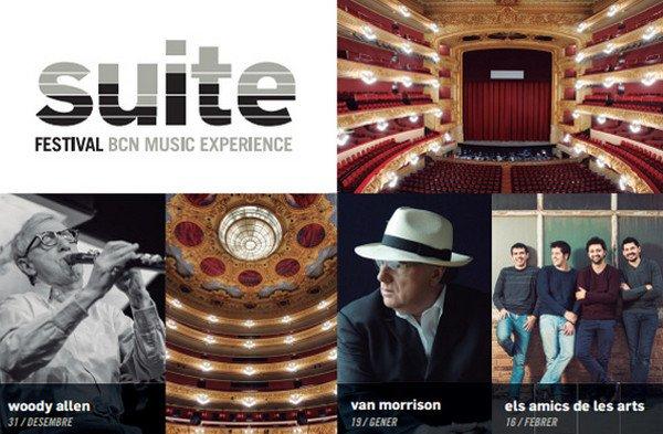 фестиваль в барселоне, Suite Barcelona Festival.jpg