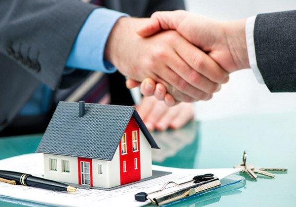 покупка жилья в испании 1.jpg