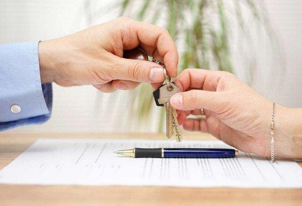 покупка жилья в испании 2.jpg