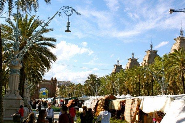 Экологический фестиваль , фестиваль испания.jpg