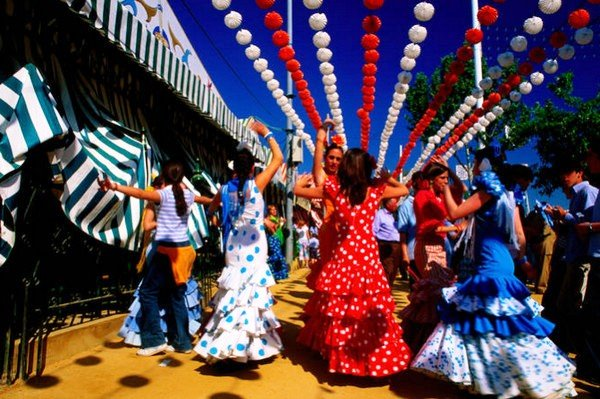 Feria de Abril de Catalunya, выставки испания.jpg