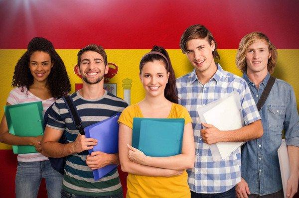 студенческая виза в испанию 1.jpg