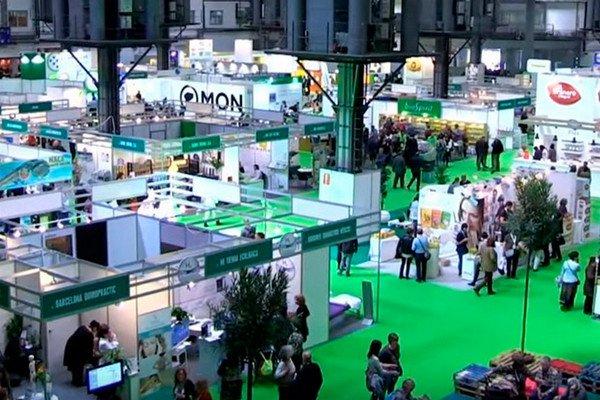Expo Ecosalud, выставки испания.jpg
