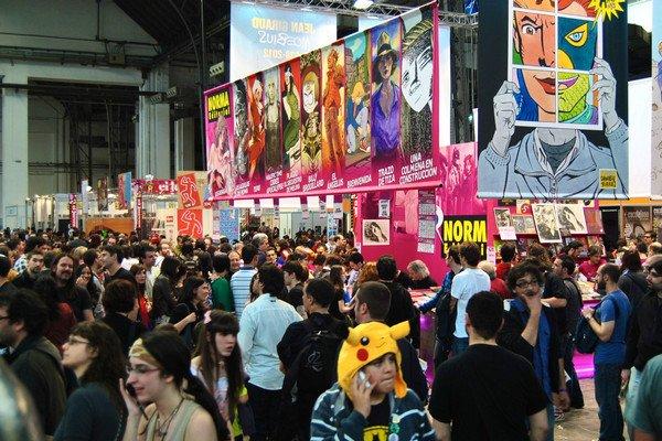 салон комиксов, выставки испания.jpg