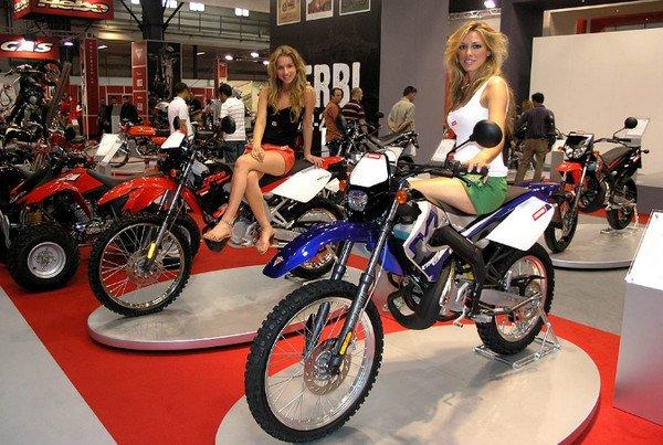 MOTOh! BCN , спорт испания.jpg