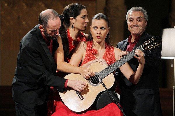 GUITAR BCN, фестиваль испания.jpg