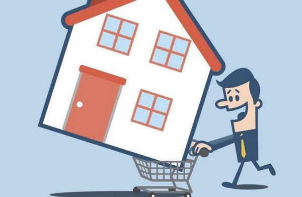 страхование ипотеки новый закон