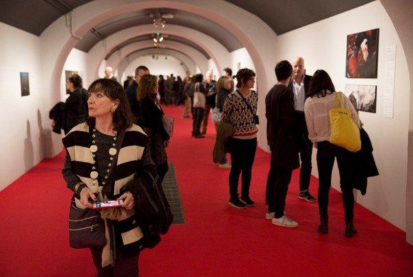 Выставка в Барселоне World Press Photo.jpg