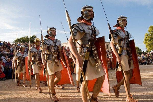 Фестиваль Римского средневековья.jpg