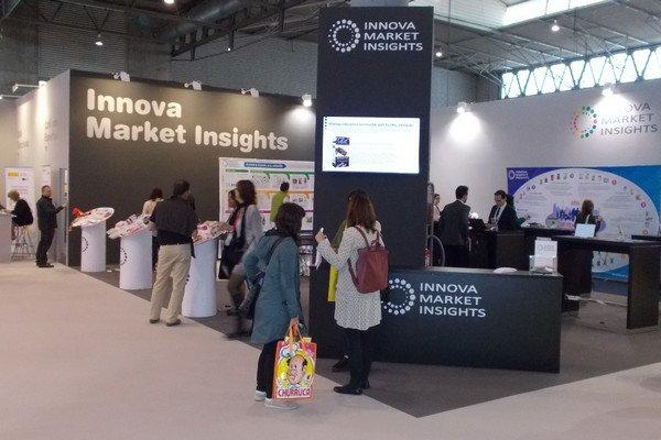 Международный салон инноваций в Барселоне INNOVA.jpg