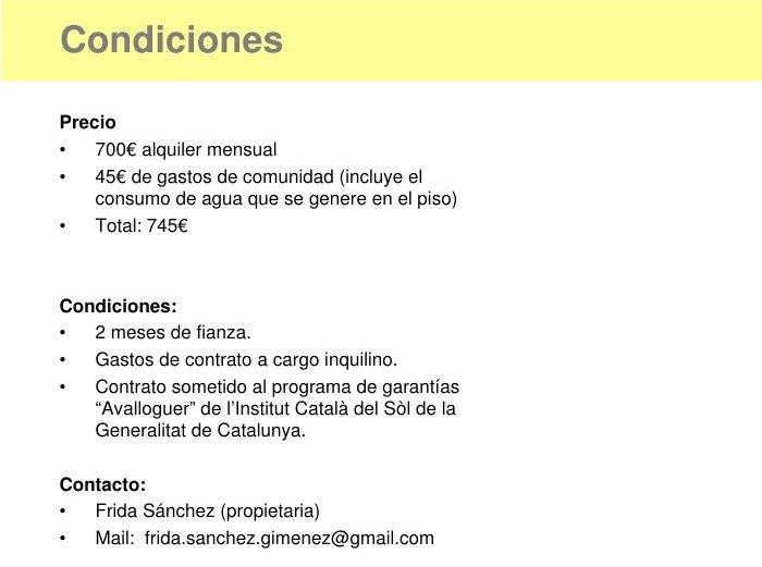 аренда в испании 3.jpg