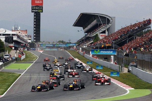 Формулa-1, Гран-при в Барселоне.jpg