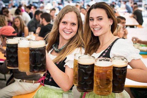 Фестиваль пива.jpg