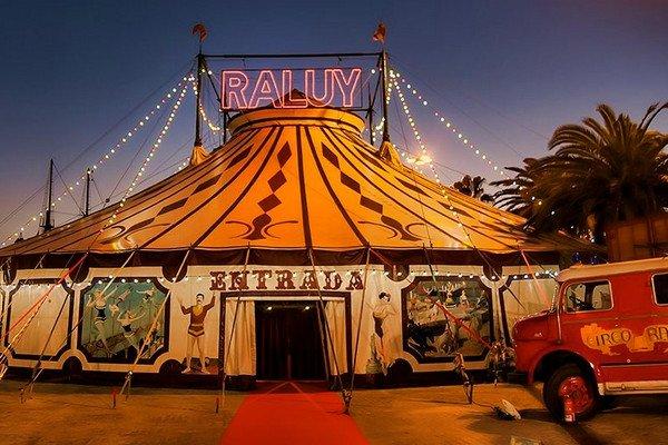 Цирк «Raluy».jpg