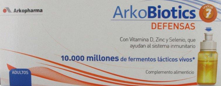 лекарство в испании 1.jpg