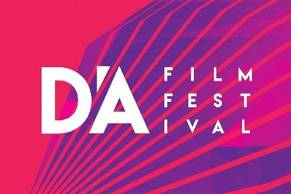 D'A D'A Film Festival Barcelona.jpg