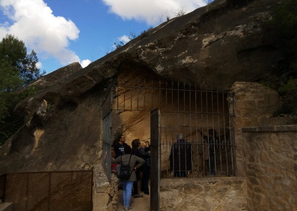 пещеры испании 3.jpg