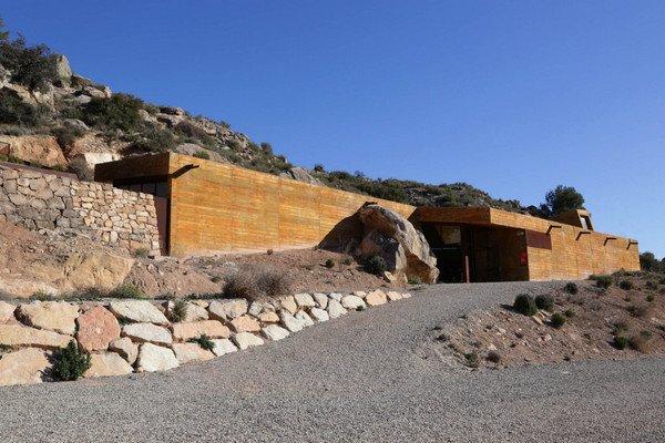 пещеры испании 1.jpg