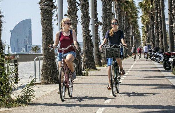 велосипеды в барселоне 2.jpg