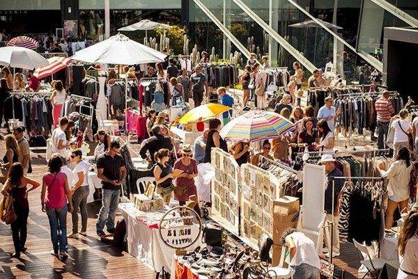 Mercado Olímpico.jpg