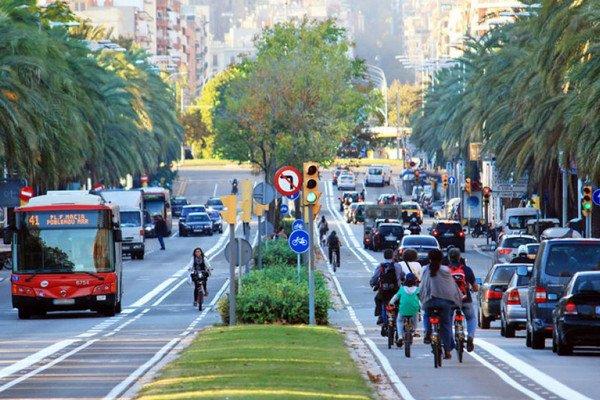 велосипеды в барселоне 1.jpg