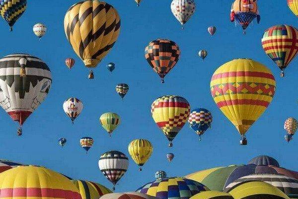 фестиваль воздушных шаров, фестиваль в испании.jpg