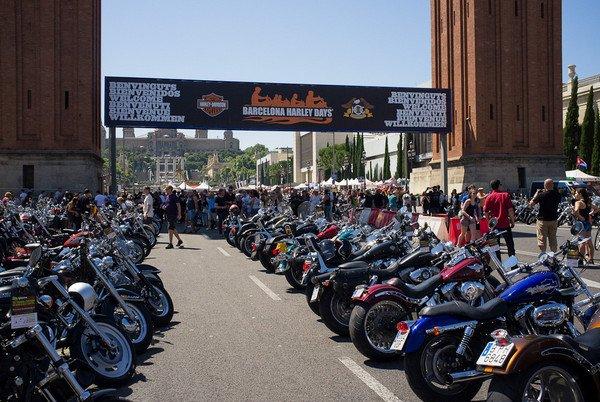 байк-фестиваль, фестиваль в испании.jpg