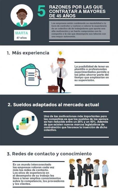 работа в испании 3.jpg