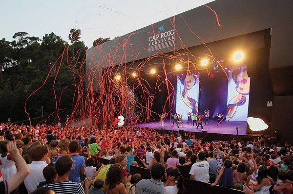 Cap Roig, фестиваль в испании.jpg