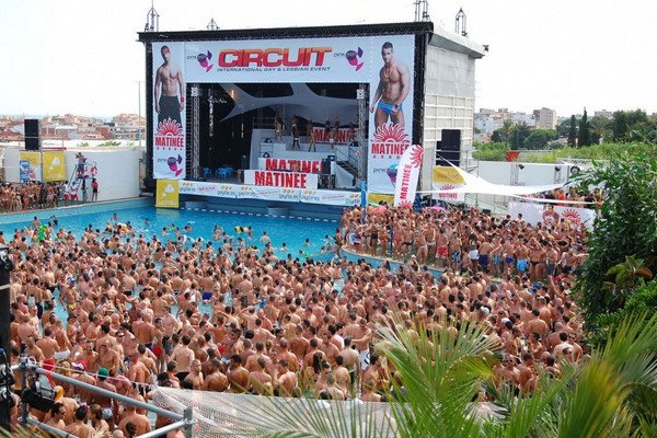 Matinée Summer Festival , фестиваль в испании.jpg