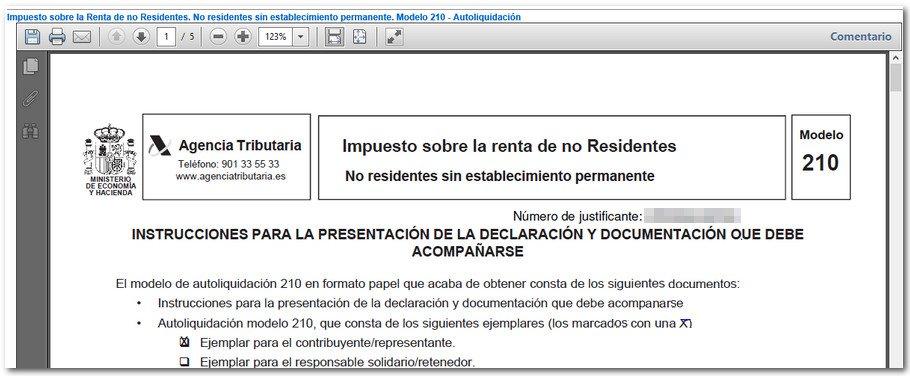 налоги в испании.jpg