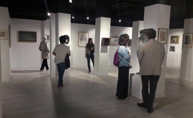 музеи испании 3.jpg