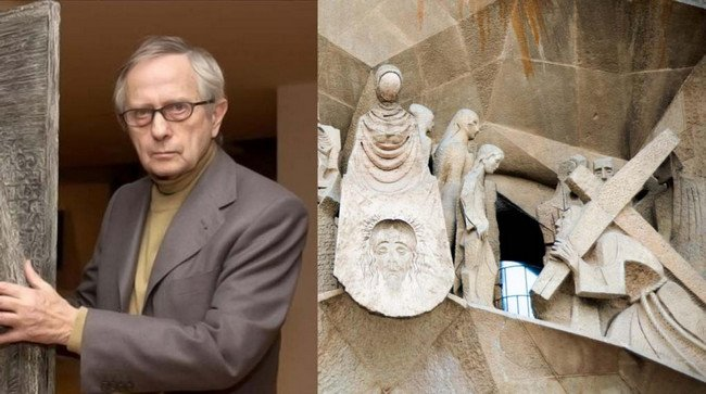 музеи испании.jpg