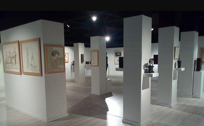 музеи испании 2.jpg