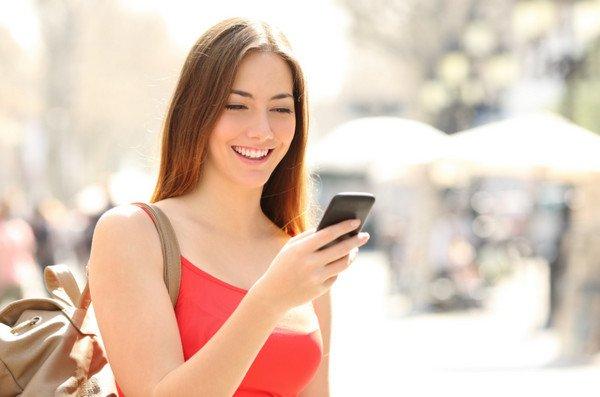 мобильные операторы испании.jpg