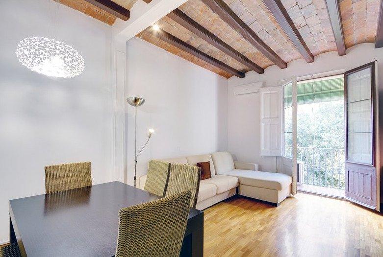 Аренда жилья в каталонии элитная недвижимость на коста дель соль