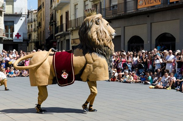 Festa Major de Manresa.jpg