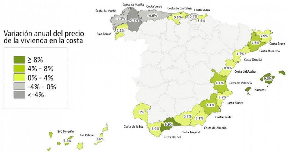 недвижимость испании 1.jpg