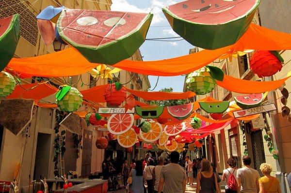 Festa Major de Gràcia.jpg