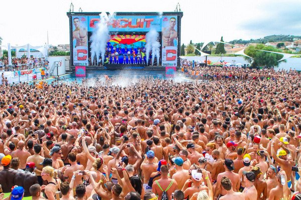 Circuit Festival.jpg