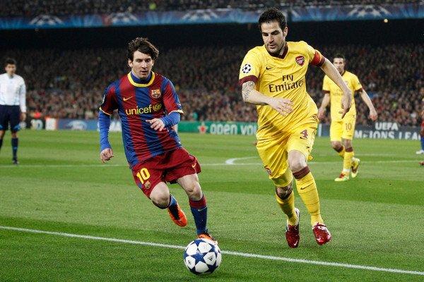 Барселона v Арсенал.jpg
