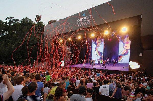 Festival de Cap Roig.jpg