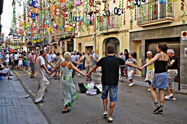 Festa Major de Sants.jpg