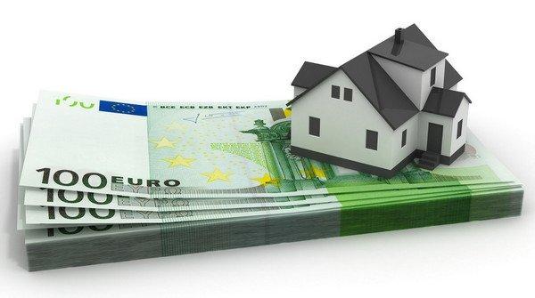 ипотека в испании 1.jpg