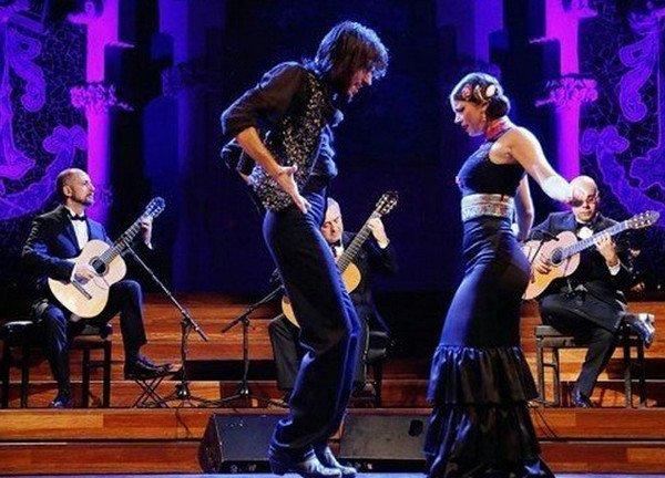 Barcelona Guitar Trio & Dance.jpg