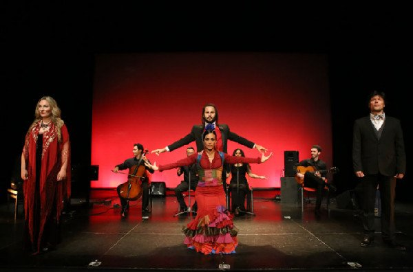 Gran Gala Flamenco.jpg
